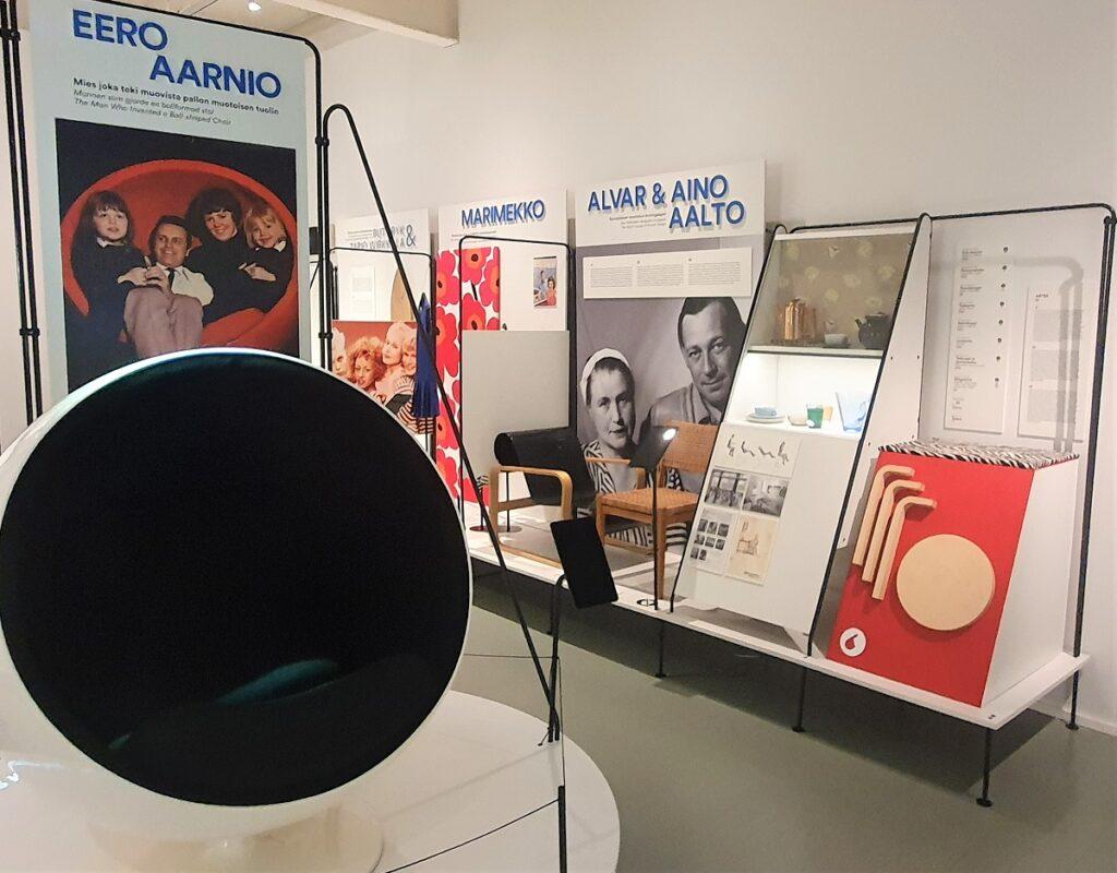 designmuseum helsinki