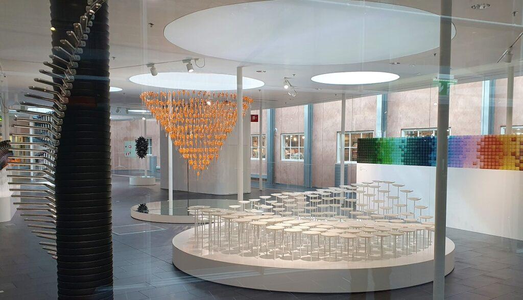 iittala arabia design centre