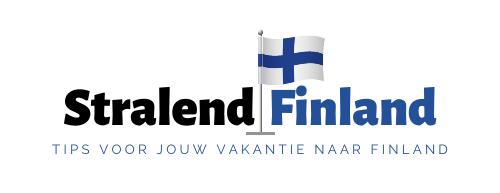 Stralend Finland